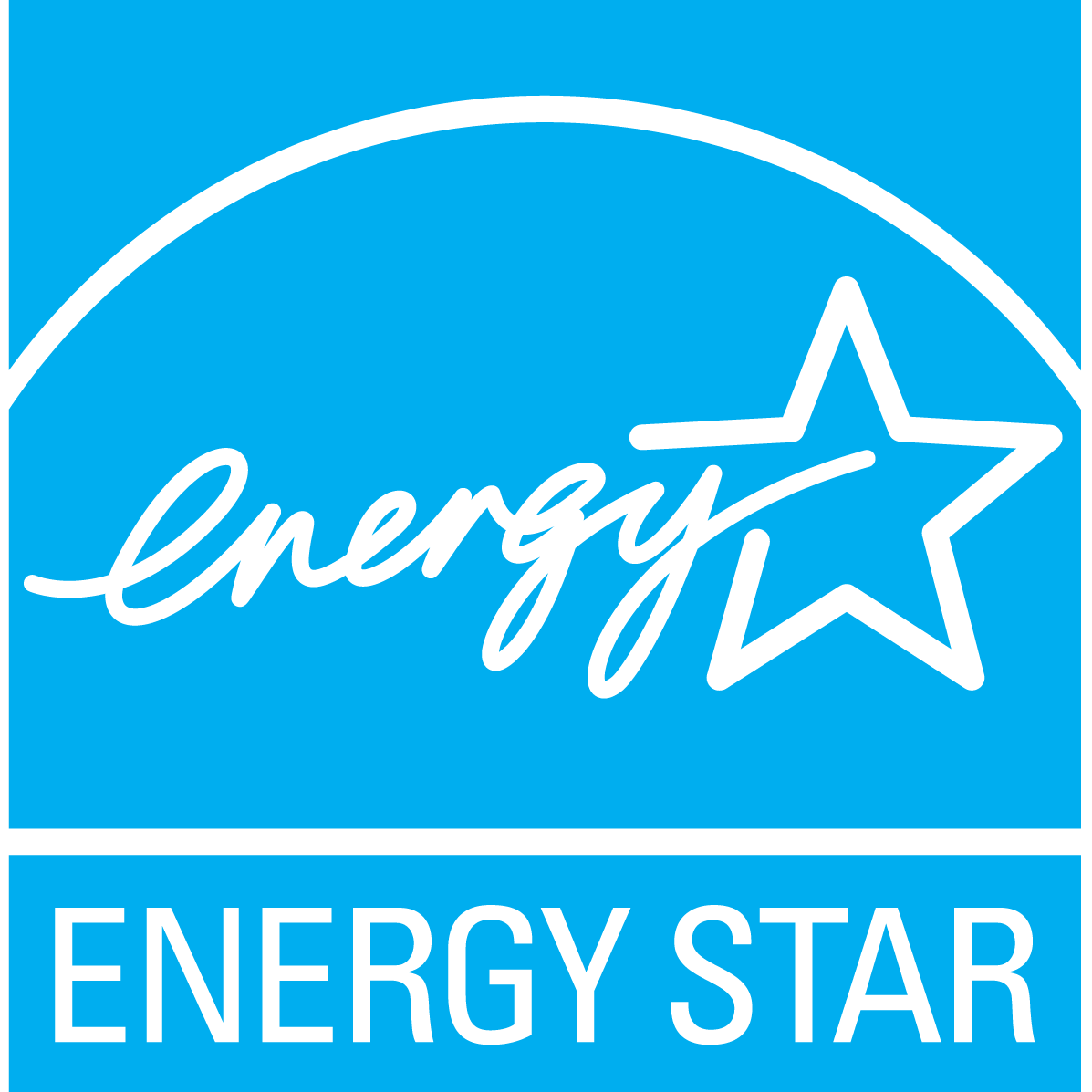 Energy Star- Home energy audit